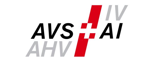 AVSAI_logo