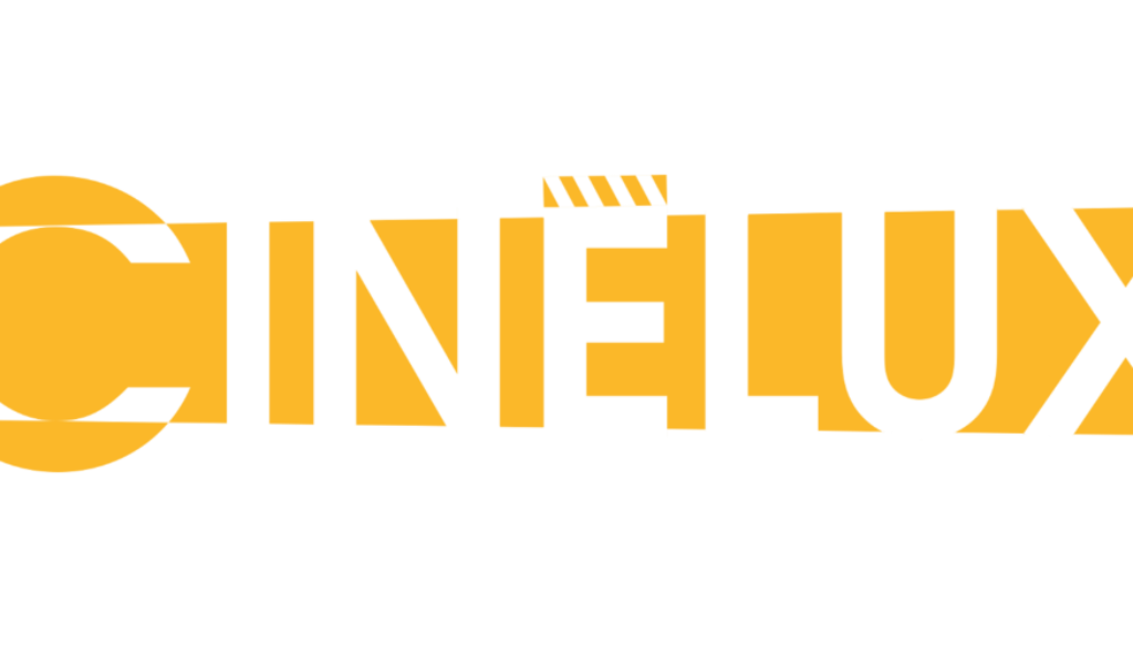 Cinélux - AVIVO