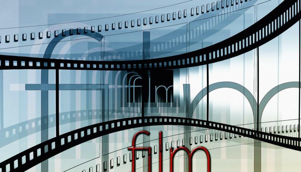 Cinéma des aînés - AVIVO Genève