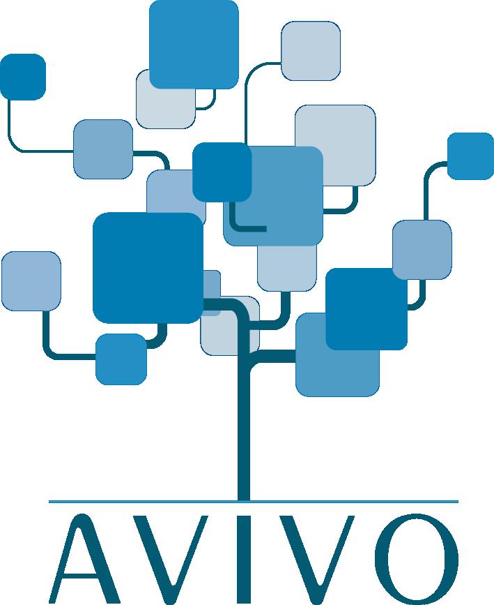 Avivo – Association de défense et de détente des retraité-e-s et futur-e-s retraité-e-s - Genève