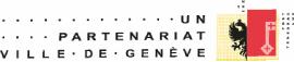 Partenariat Ville de Genève