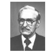 Roger DAFFLON - AVIVO Genève