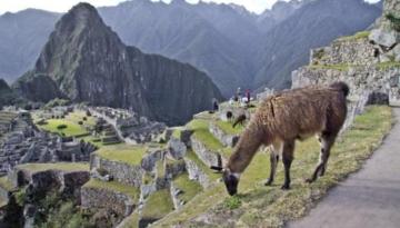 Pérou, du 28 septembre au 12 octobre 2018 - Voyage AVIVO Genève