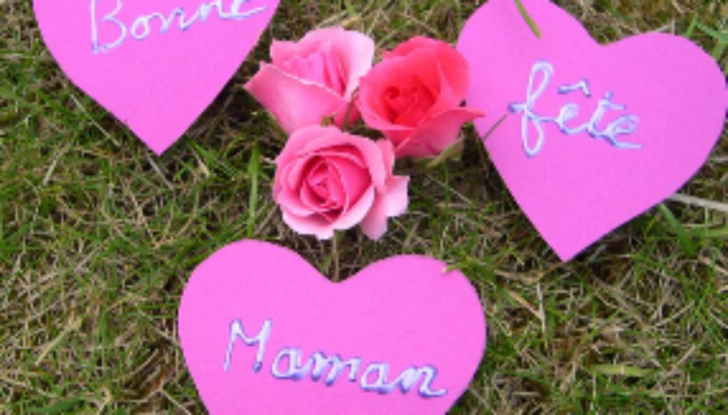 Fêtes Des Mères Dimanche 12 Mai 2019 Avivo