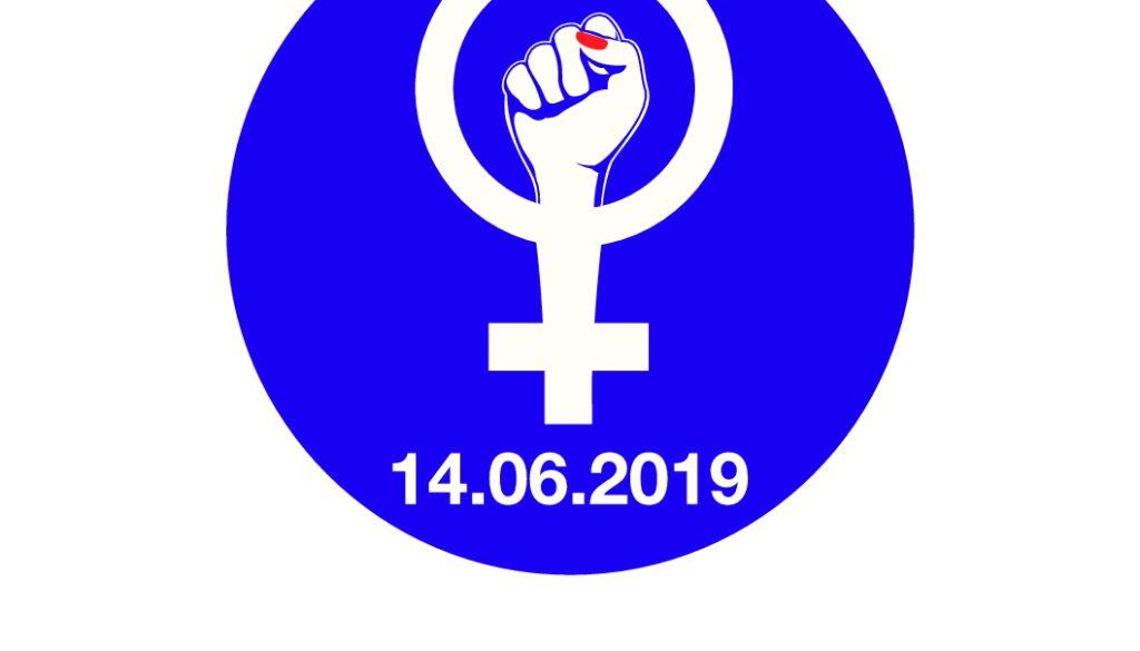 logo_greve_2019_CPassera