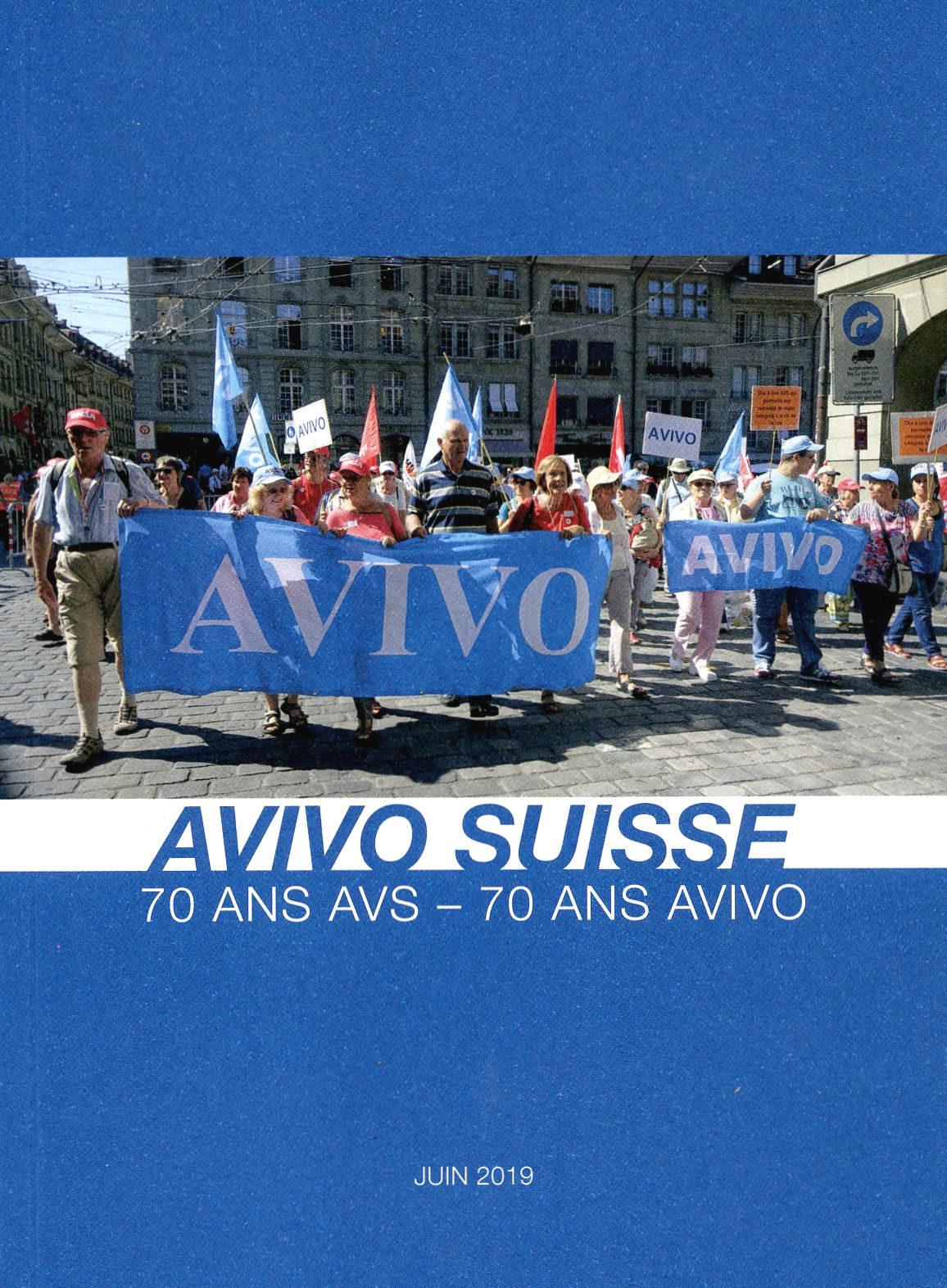 brochure AVIVO couverture 002