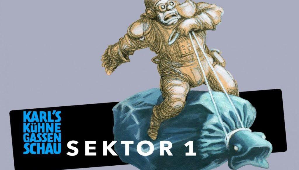Sektor1